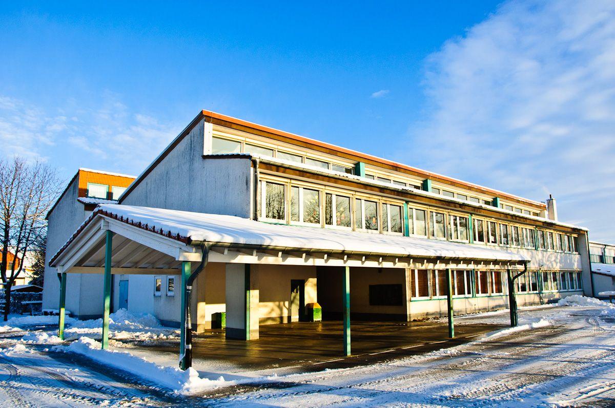 Grundschule Englisch  Friedrich Verlag