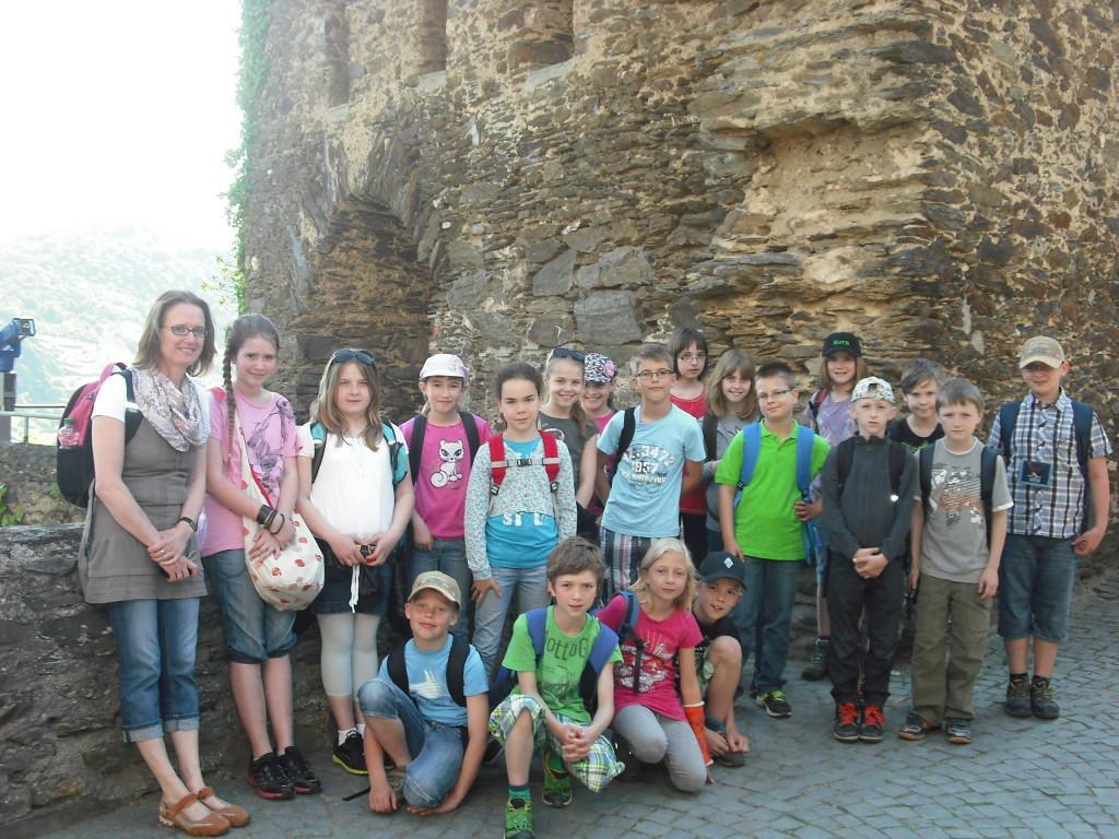 Marvin Ausflug Burg Rheinfels 07.06.13 150