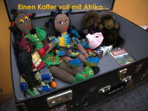 AfrikaKoffer