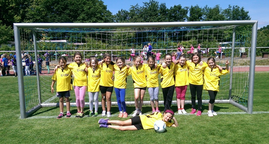 MFussball15