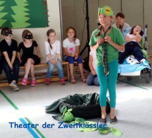 2Theater
